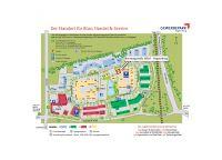 Gewerbepark_Lageplan